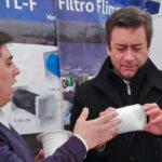 chillan_noticia