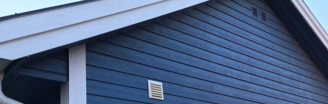 Buenos consejos para mantener la ventilación en buenas condiciones dentro del hogar